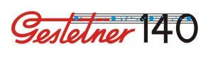 Gestetner 140 Project
